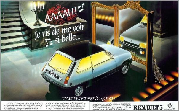 1982_publicite_auto.jpg