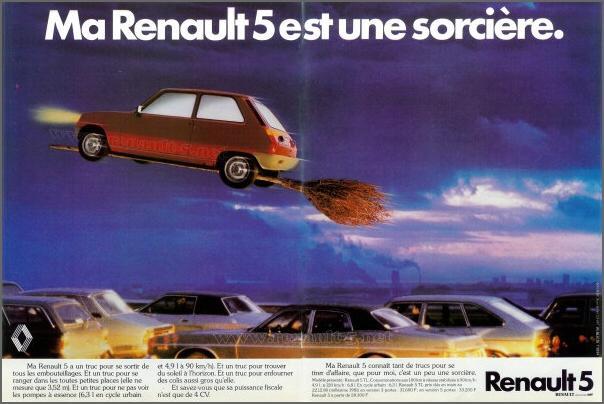 1982_publicite_sorciere.jpg