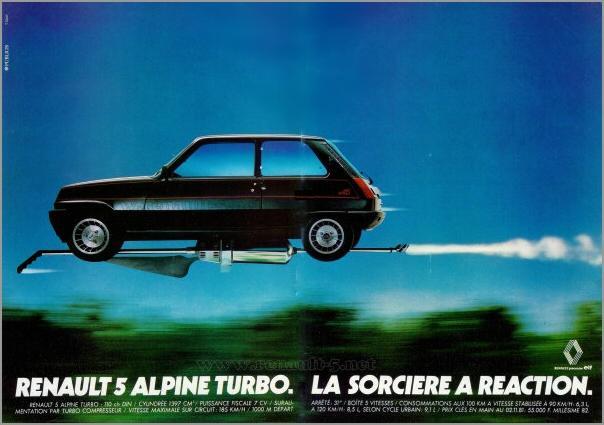 1982_publicite_sorcierea_reaction.jpg