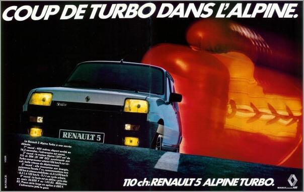 1983_publicite_alpine_turbo.jpg