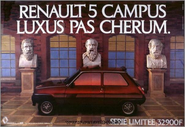 1983_publicite_campus.jpg