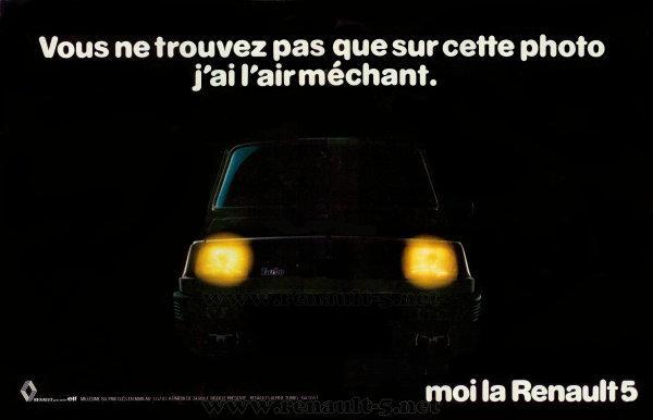 1984_publicite_alpine_turbo.jpg
