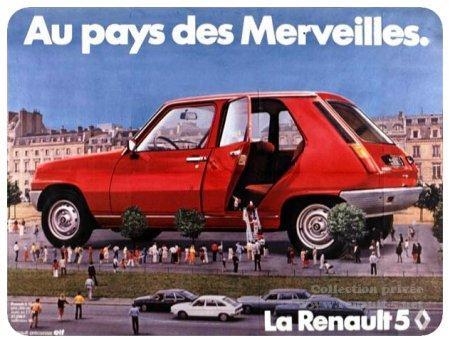 pub_pays_merveilles.jpg