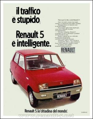 pub_1972_it_rouge_small.jpg