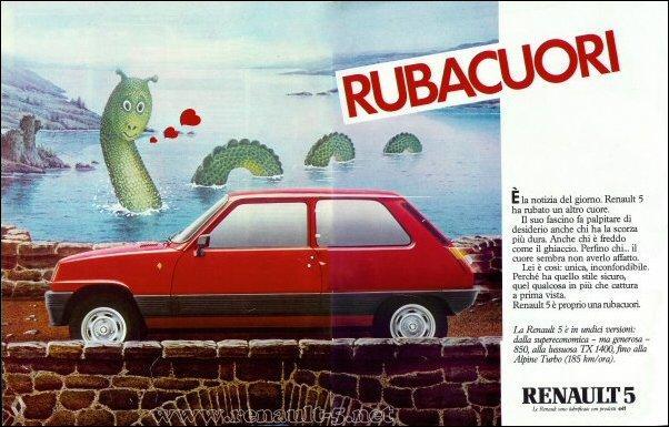 pub_1983_it_ruba_lockness_small.jpg