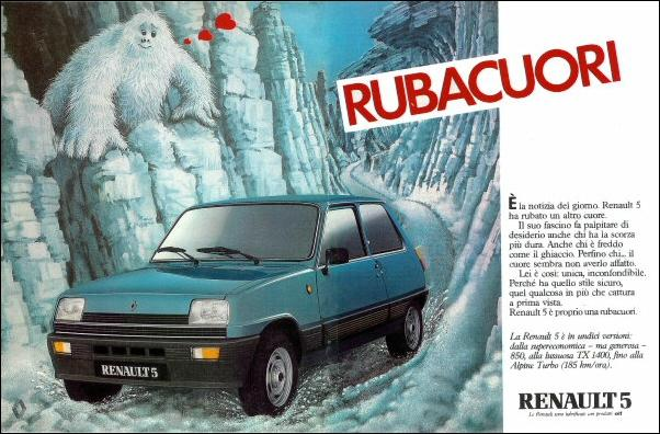 pub_1983_it_ruba_yeti_small.jpg