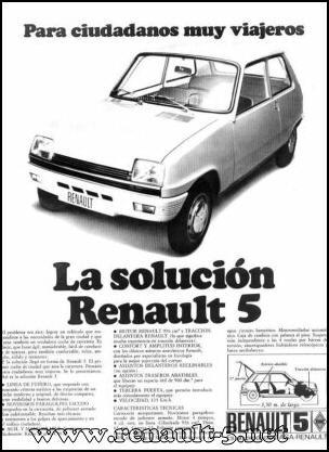 renault_5_1972.jpg