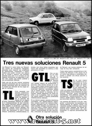 renault_5_1976.jpg