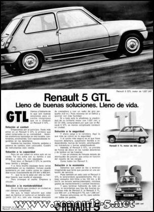 renault_5_1976_2.jpg