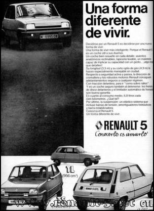 renault_5_1977.jpg
