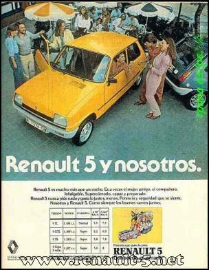 renault_5_1980.jpg