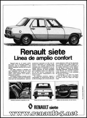 renault_siete_1975.jpg