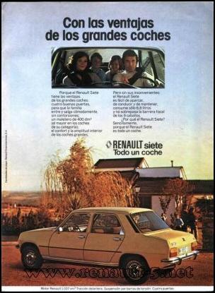 renault_siete_1978.jpg