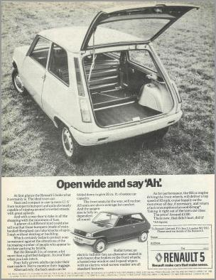1975_publicite_UK_AH.jpg