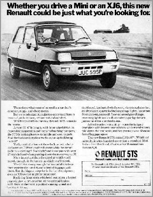 1975_publicite_UK_TS.jpg