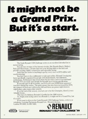 1979_publicite_UK_grand_prix.jpg
