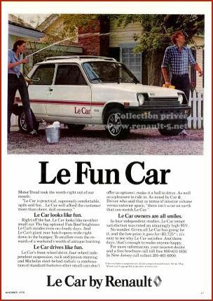 pub_USA_1978_funcar2_small.jpg