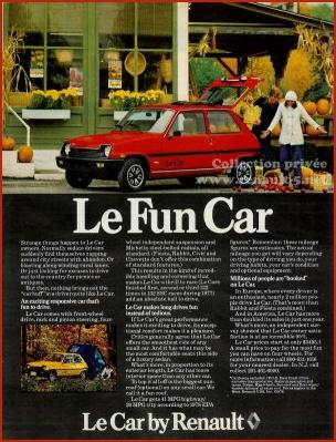 pub_USA_1978_funcar_small.jpg