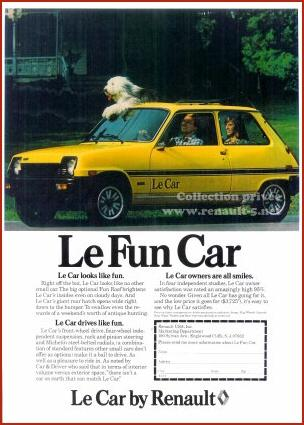 pub_USA_1978_fundog_small.jpg