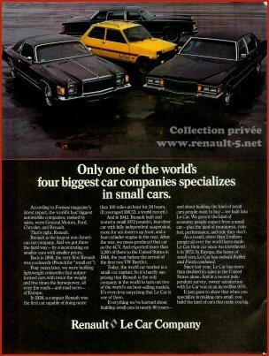 pub_USA_1978_limo_small.jpg