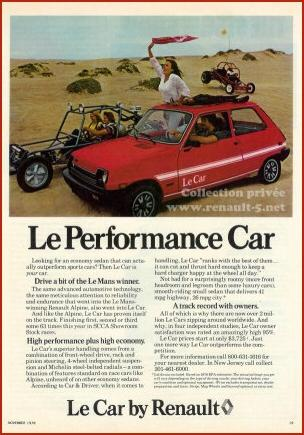 pub_USA_1978_performance_small.jpg