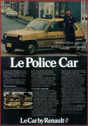 pub_USA_1978_policecar_small.jpg