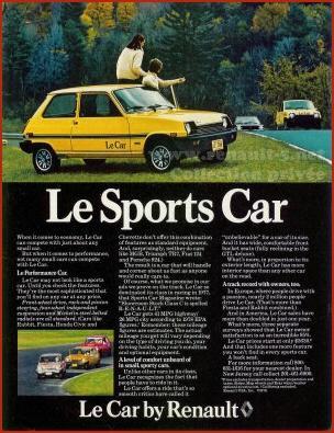 pub_USA_1978_sportscar_small.jpg