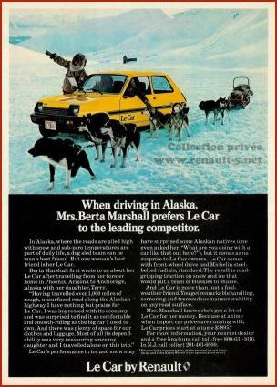 pub_USA_1979_alaska_small.jpg
