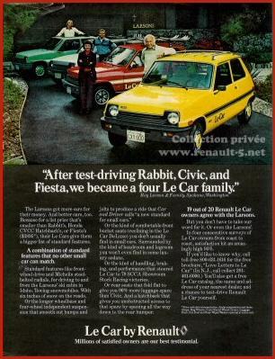 pub_USA_1979_testdrive_small.jpg