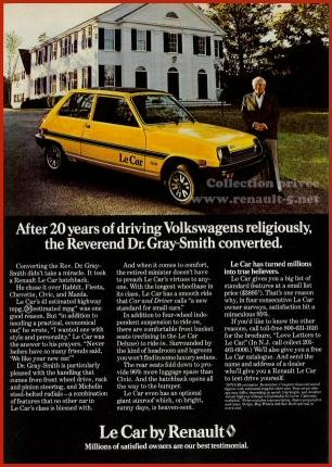 pub_USA_1979_volkswagen_small.jpg