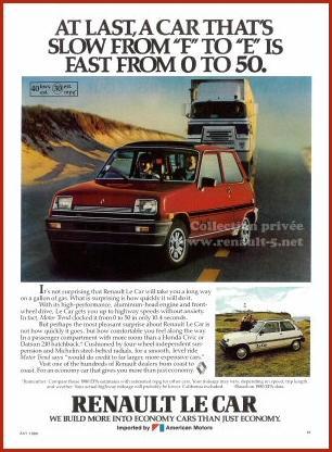 pub_USA_1980_camion_small.jpg