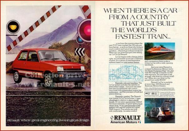 pub_USA_1982_train2_small.jpg