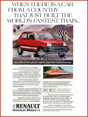 pub_USA_1982_train_small.jpg
