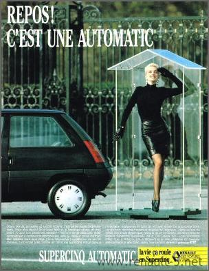 publicite_s5_auto_1987.jpg