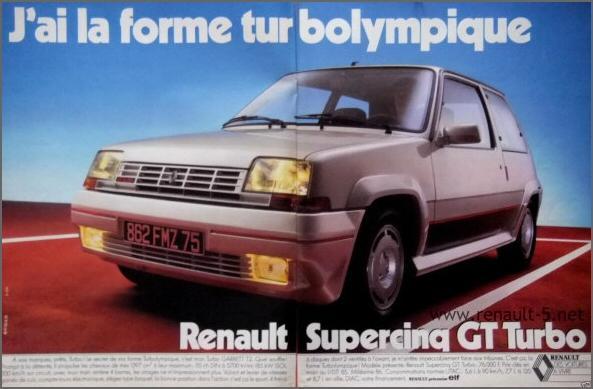 publicite_s5_gtturbo_1985.jpg