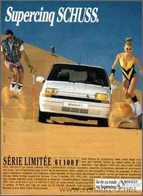 publicite_s5_schuss_1988.jpg