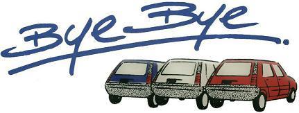 logo_ByeBye.jpg