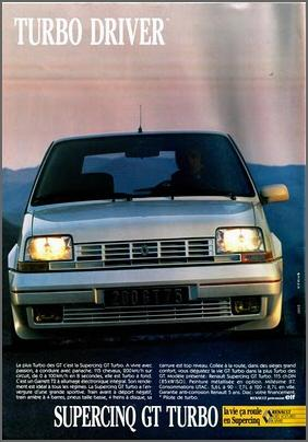 1987_gt_turbo.jpg