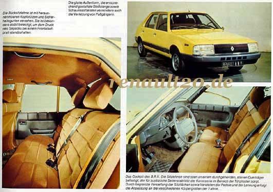 0114-Renault30-Prospekte-BRV-1975-05.jpg