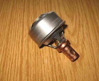 termostato-renault-5-gt-turbo.jpg