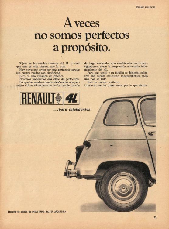 publicidad-renault-4l-1967.jpg?w=700&h=9