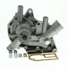 SKF VKPC 86201