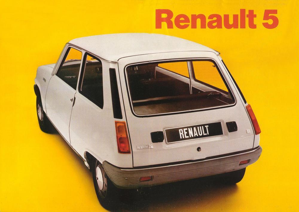 78746061973_Renault_5_03.jpg