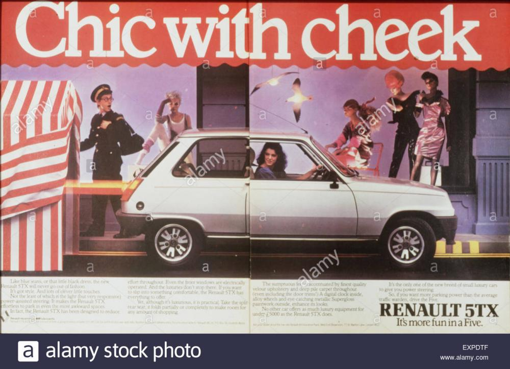 1980s-uk-renault-magazine-advert-EXPDTF.