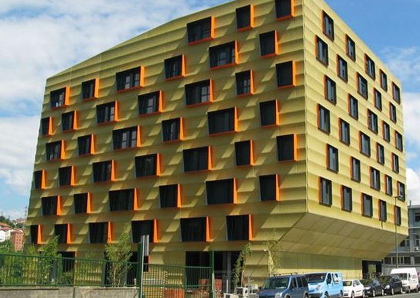 2-fachada-zorroza-viviendas-calefaccione