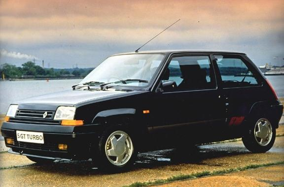 renault_5_gt_turbo_black_water_1980s.jpg