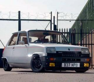 b2ap3_small_Renault-5-Turbo-2.jpg