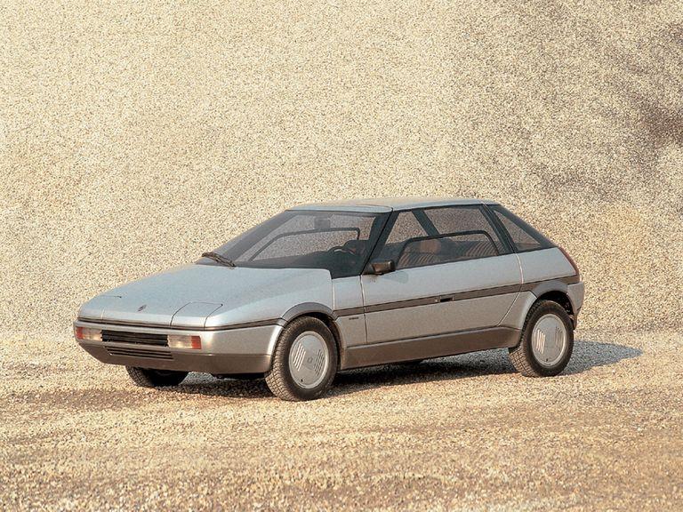 renault-gabbiano-concept-2-1611672218.jp