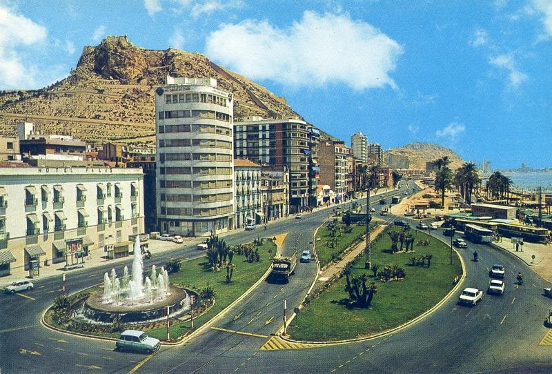A-plazadelmar.jpg