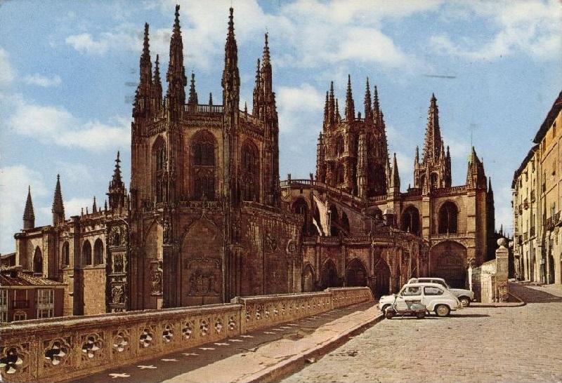 BU-catedral.jpg